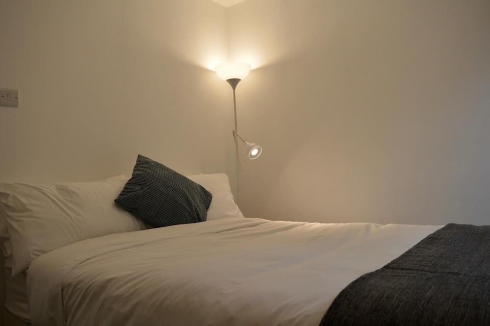 Modern 3 Bedroom House in Northen Quarter in Manchester | Hotel ...