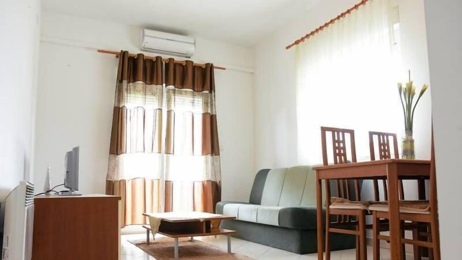 Stipic Apartment