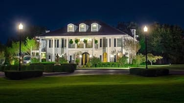 The Plantation House Boutique Inn