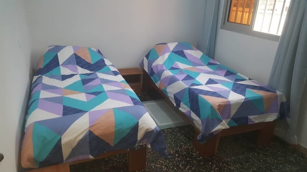 Room, Best appart - Yaounde