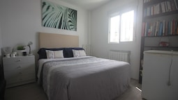 Guest-House Marbella