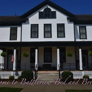 Battleview Bed and Breakfast