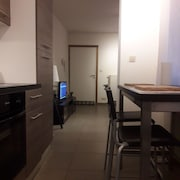 Private Room in Shared Apartment. Very Bright and Spacious Apartment