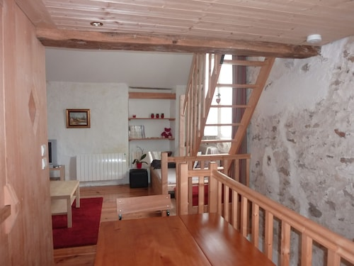 Disneyland Paris - House Quiet - Ideal for a Family Holiday
