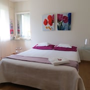 Angers Vacation Rentals From 49 Search Short Term Rentals Expedia Com