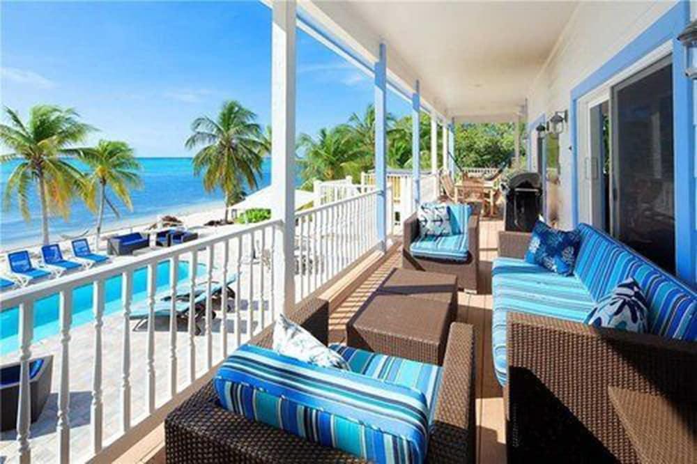 Sir Turtle Beach Villas: 2019 Room Prices $360, Deals