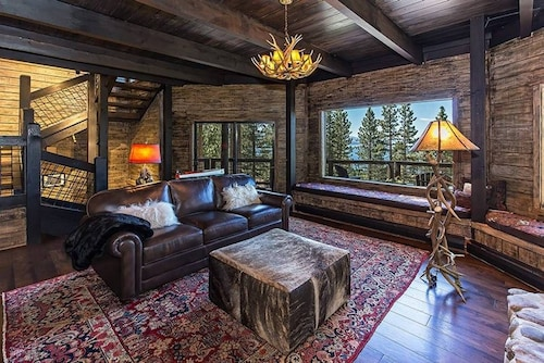 Best Cabins in North Lake Tahoe for 2019: Find Cheap $60
