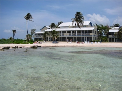 Featured Image, Rum and Kai - Beach Front 1 Bedroom - Rum Point, Grand Cayman