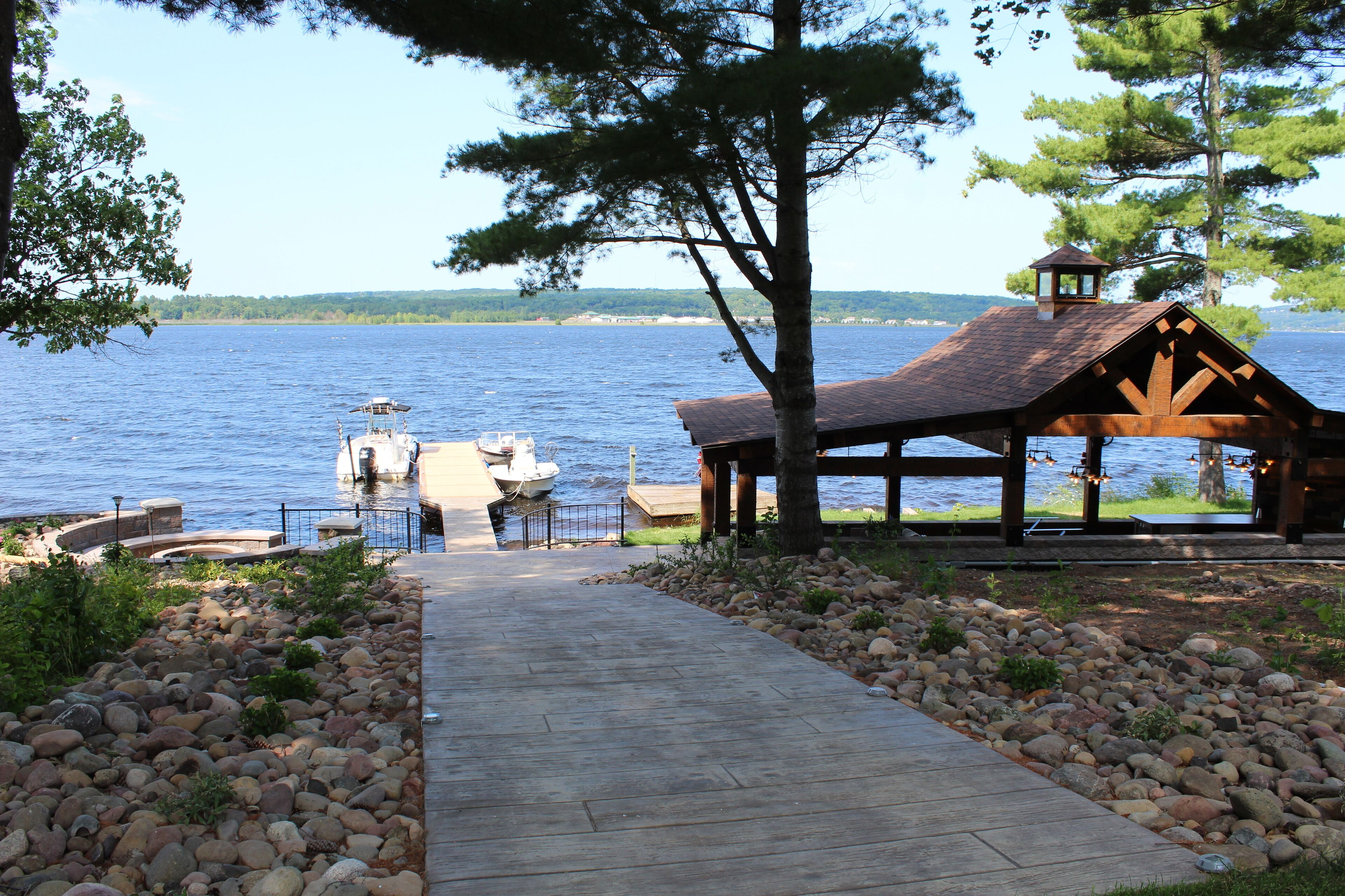 Kemp S Rentals Loft Rental Sauna Next To Portage Lake Beach Fire Pit Pavilion Dollar Bay Hotelbewertungen 2020 Expedia At