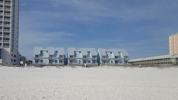 Shrimp Festival Gulf Shores 2020.Available For Shrimp Festival 400 Yard Walk To Venue Gulf