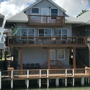 Located in Long Island ? Village Resort on the Water!!!