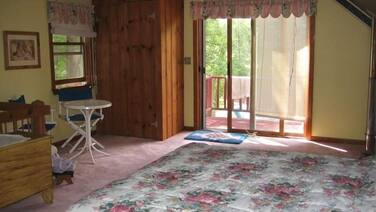 Leave it All Behind! Sebago Lake Area Cottage, Kayak, Canoe & Fish, Pets Free!