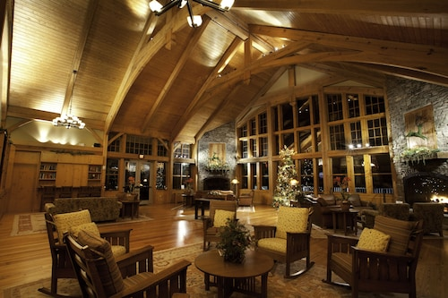 Soaring Eagle Lodge Ski-in/ski-out Platinum Rated Studio Condo at Snowshoe