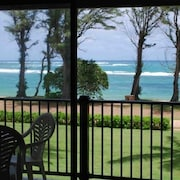 Breathtaking View! Pono KAI Oceanfront Condo!! 2bd2bth! Washer/dryer