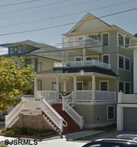 Professionally Clean! Beach Block,4br,2.5ba,2 Cargarage,wifi/cable,6 Beachtags
