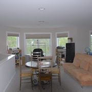Cancellation - July Rental Available !!!