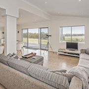 Margaret River Farmhouse