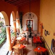 Hotels Near Museo Del Vestido Xalapa Find Cheap 16 Hotel