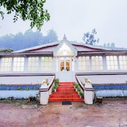 OYO 24868 Home Heritage Stay Rose Garden Ooty
