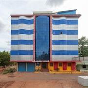 OYO Rooms Accommodation in Pudukkottai | OYO Rooms