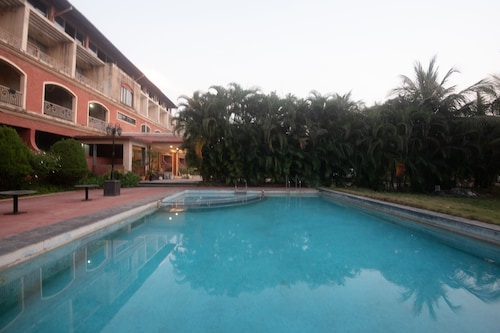 Vasai Vacations   NEW DEALS   Book a 2019 Vacation Package