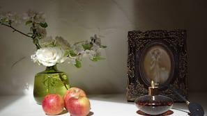 Décoration personnalisée, ameublement personnalisé, rideaux occultants