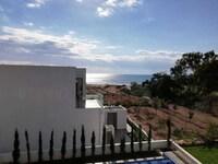 Cap St Georges Beach Club Resort (26 of 33)