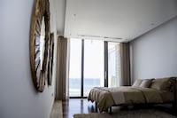 Cap St Georges Beach Club Resort (1 of 33)