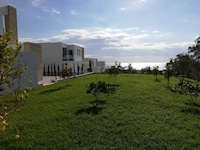 Cap St Georges Beach Club Resort (13 of 33)