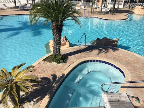 Best Florida Panhandle Cottages for 2019: Find Cheap $49