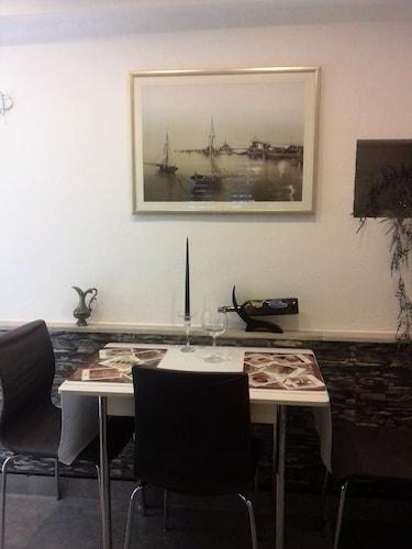 Varos Style Apartment With Tarace Split Croatia 2019 Room Prices Deals Reviews Expedia