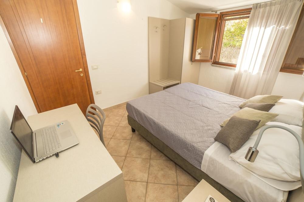 Dream Stay in Ogliastra, Sardinia (Tertenia, Italia ...