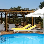 Monte in the Alentejo Coast Ideal for a Relaxing Break With Family and Friends