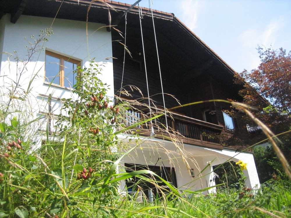 Beautiful Family Friendly Vacation Home Close To Salzburg Hof Bei