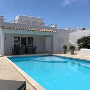 House by the sea Near Cala D'or, sea View, Pool, air Conditioning, Wifi, Satellite TV, Sep. Studio