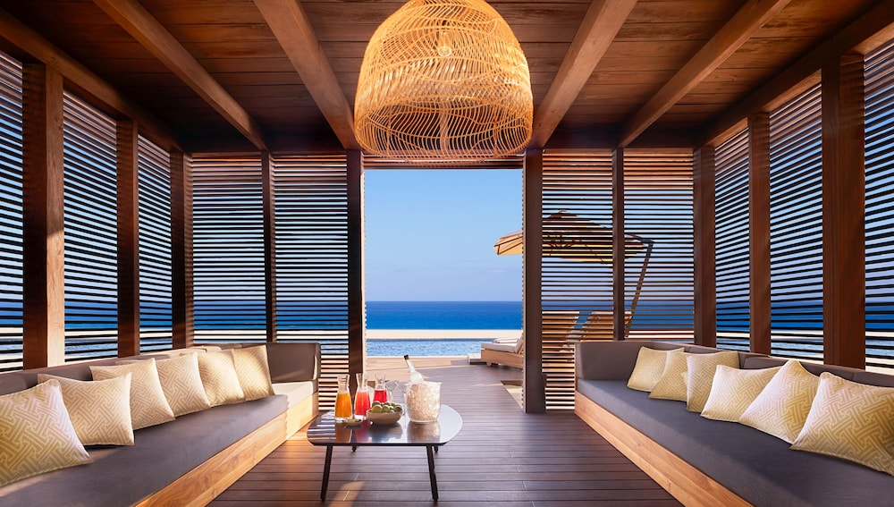 Featured Image, Nobu Hotel Los Cabos