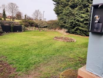 Wilton, Ross-on-Wye, HR9 6AE.