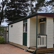 Dylene Holiday Park Portarlington