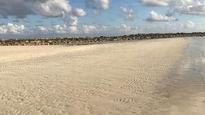 Toalhas de praia