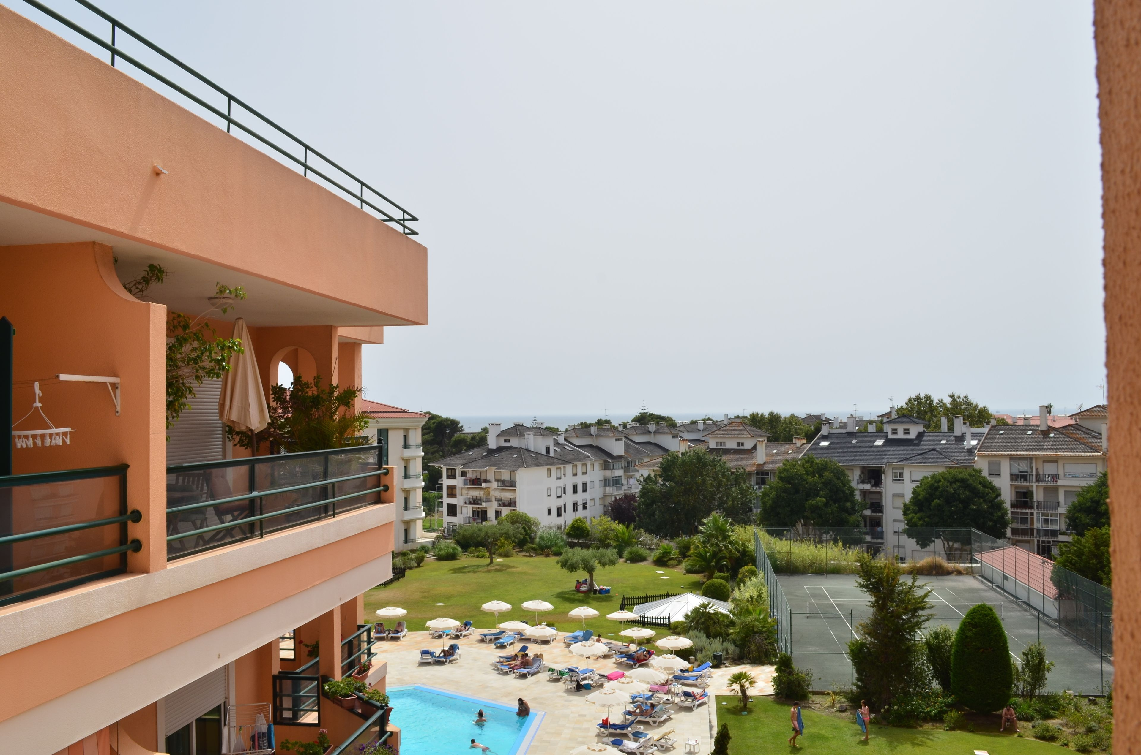 Cozy Apartment At Carcavelos Beach Precos Promocoes E Comentarios Expedia Com Br