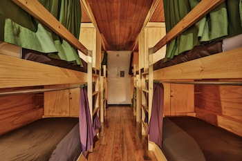 Kokopelli Hostel Cusco - Reviews, Photos & Rates - ebookers com