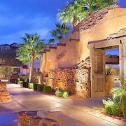 Cibola Vista Resort and Spa / 5-star Resort Near Spring Training Sports Facility