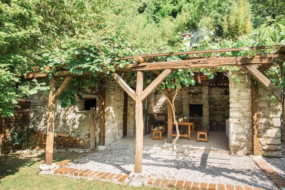 Sommerküche Englisch : Sommerküche cookout linis außenküchen outdoor küchen garten