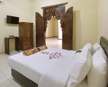 The Murai Guest House