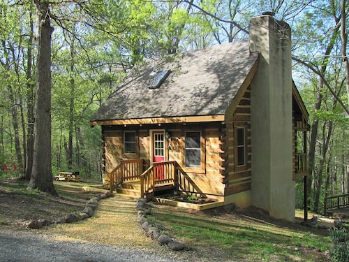 Best Cabins In Winchester For 2019 Find Cheap Cabins