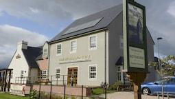 Highland Gate by Marston's Inns