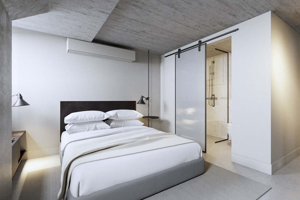 Room, Blique by Nobis, Stockholm, a Member of Design Hotel
