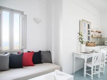 Besa Apartments