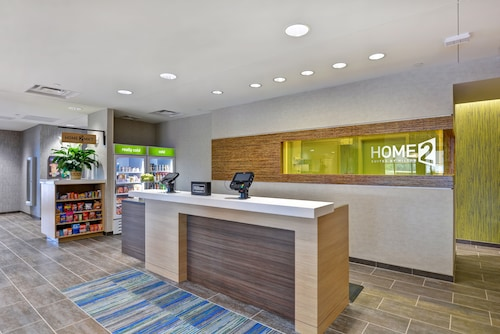 Home2 Suites by Hilton Carlsbad, CA