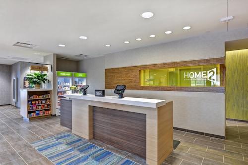 interior design jobs santa barbara carlsbad